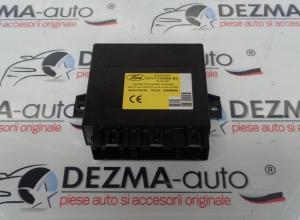 Modul alarma 2T1T-15K600-BC, Ford Tourneo Connect