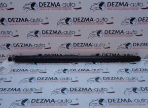 Telescop haion GM 13247949, Opel Insignia Combi (id:224820)