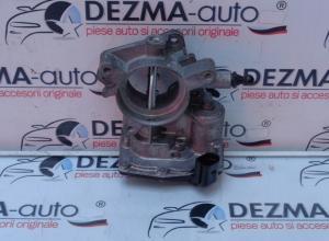 Clapeta acceleratie GM55564164, Opel Insignia Combi, 2.0cdti (id:112618)