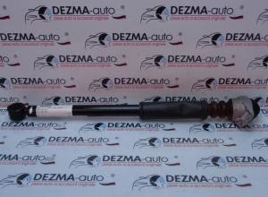 Amortizor stanga spate, 6R0513025F, Seat Ibiza 5 (6J5) 1.4B (id:224908)