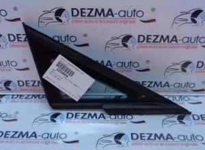 Geam fix caroserie dreapta fata, Seat Ibiza 5 (6J5) (id:225004)