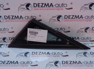 Geam fix caroserie stanga fata, Seat Ibiza 5 (6J5) (id:225005)