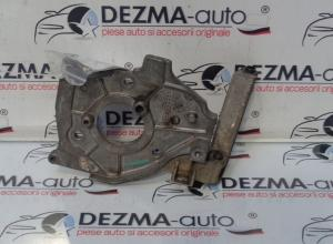 Suport pompa inalta 9654959880, Peugeot Partner Combispace (5F) 1.6hdi (id:225258)