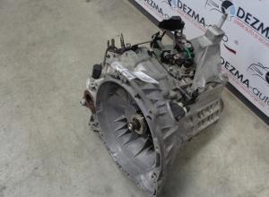 Cutie viteza 2T1R-7002-BE, Ford Tourneo Connect (P65) 1.8tdci, P9PC