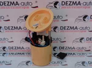 Pompa combustibil rezervor, 7190943, Bmw X3 (E83) 2.0D, N47D20A