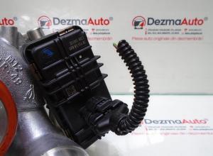 Actuator turbo, Mercedes Clasa E (W213) 2.0cdi (id:297813)