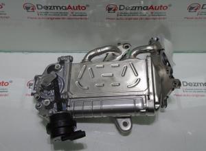 Racitor gaze, A6541401700, Mercedes Clasa E (W213) 2.0cdi (id:297809)