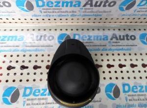 Sirena alarma Skoda Octavia Combi 1U5, 1J0951605