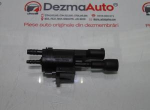 Supapa vacuum, A0025407097, Mercedes Clasa E (W213) 2.0cdi (id:297831)