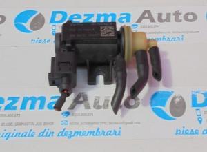 Supapa vacuum, 1K0906627B, Skoda Fabia 2 (5J) 1.6tdi (id:171892)