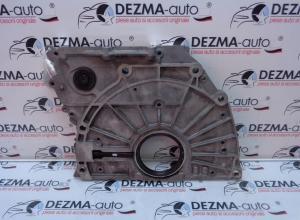 Capac vibrochen 1114-781299603, Bmw 6 Coupe (F13) 3.0diesel, N57D30B