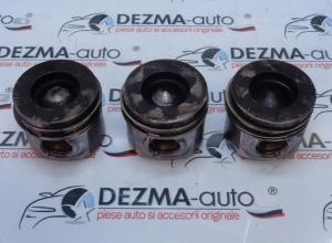 Piston 174+, Bmw 6 Coupe (F13) 3.0diesel, N57D30B