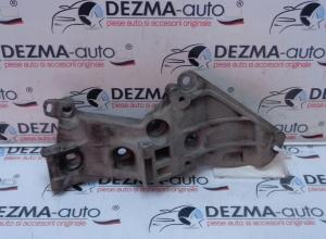 Suport alternator 8200365097, Dacia Logan (LS) 1.5dci (id:225567)