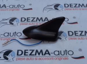 Antena radio GM 13241288, Opel Insignia sedan