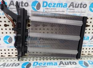 Rezistenta electrica bord Octavia 2 1.6tdi, 1K0963235F