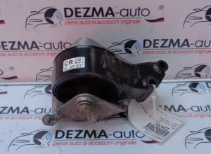Tampon cutie viteza GM13228303, Opel Zafira C, 2.0cdti, A20DTH