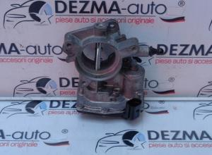 Clapeta acceleratie GM55564164, Opel Zafira C, 2.0cdti, A20DTH