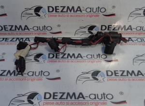 Instalatie electrica injectoare 06F971824D, Vw Golf Plus 2.0fsi, BLY