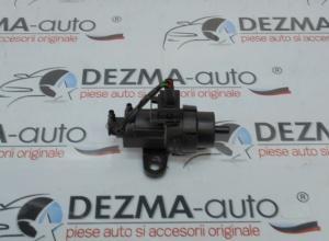 Supapa vacuum, 698AB-9E882-AA, Ford Focus (DAW, DBW) 1.8tddi (id:164813)