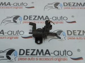 Supapa vacuum, 9688124580, Ford Fiesta 6, 1.4tdci (id:165273)