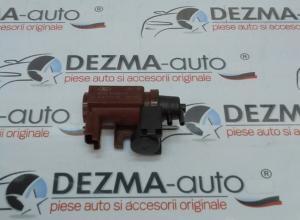 Supapa vacuum, 6G9Q-9E882-CA, Ford S-Max, 2.0tdci (id:120944)