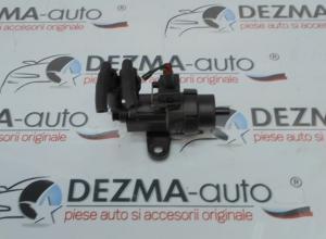 Valva vacuum, 98AB-9E882-AA, Ford Focus combi (DNW_) 1.8tddi (id:164678)