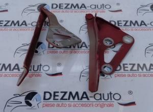 Set balamale capota fata, GM13213450, Opel Signum 2003-2008 (id:189493)