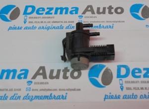 Supapa vacuum 1J0906283C, Audi A4 (8E2, B6) 1.9tdi (id:112547)
