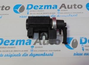 Supapa vacuum 72279600,2247906, Land Rover Freelander (LN) 2.0td4 (id:114194)