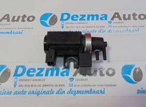 Supapa vacuum 72279600,2247906, Land Rover Freelander (LN) 2.0d (id:113926)