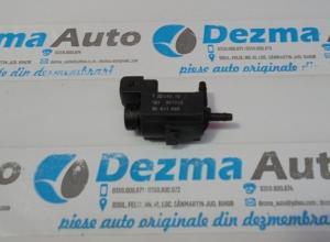 Supapa vacuum 72224010, Volvo XC90, 2.4d (id:146557)