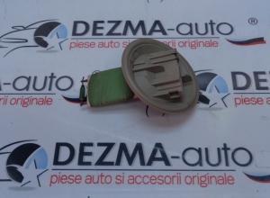 Releu ventilator bord, Seat Ibiza 5 Sportcoupe 1.4B