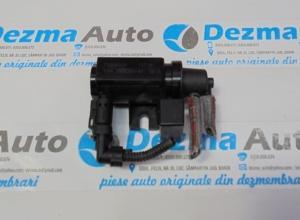 Supapa vacuum 1174-7805391 Bmw 1 (E81, E87) 2.0d (id:173365)