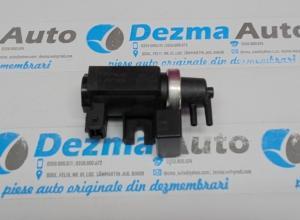 Supapa vacuum 2247906, Land Rover Freelander (LN) 2.0d (id:112364)