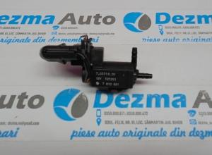 Supapa vacuum, Bmw 5 Turismo (F07) 2.0d (id:19967)