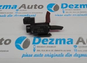 Supapa vacuum 7810831, Bmw 1 (E81, E87) 2.0d (id:144195)