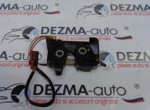 Broasca haion, 2S61-A43102-BD, Ford Fiesta 5 2002 - 2008 (id:189324)