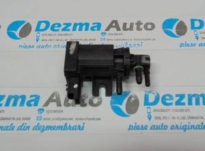 Supapa vacuum 9674084680, Fiat Scudo (270 2.0d (id:138776)