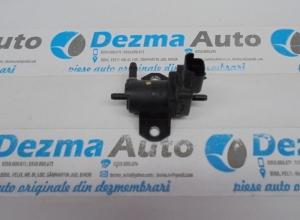 Supapa vacuum 9688124580, Citroen Berlingo, 1.6hdi (id:144101)