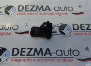 Senzor vibrochen 9637466980, Peugeot 307, 1.6hdi, 9HY