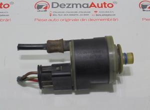 Preincalzitor motorina, 1332-7793673-02, Bmw 1 (E81, E87) (id:287640)