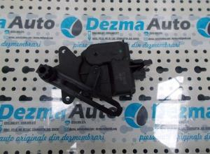 Motoras reglaj VW Golf 4 (1J1) 1997-2005