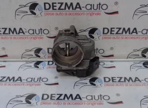 Clapeta acceleratie 03G128063A, Vw Caddy 3, 2.0tdi, BMM