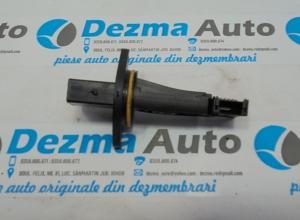 Senzor debimetru aer, A6110940048, Mercedes Clasa M (W163) (id:184451)