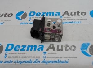 Releu electroventilatoare, Renault Laguna 3 Grandtour (KT0/1) 1.5dci (id:220464)