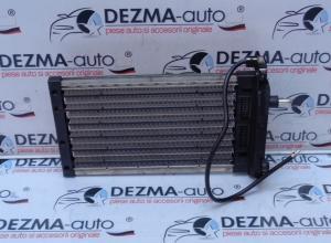 Rezistenta electrica bord, 6411-9153884-01, Bmw 3 (E90) 2.0D (id:213677)