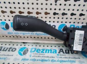 Maneta semnalizare, 8L0953513G, Volkswagen Bora combi (1J6)