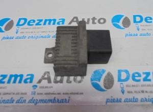 Releu bujii, 7700115076, Renault Clio 2 coupe (BB0/1/2, CB0/1/2) 1.5dci (id:213118)