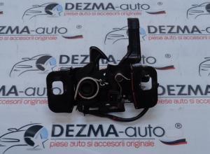 Inchizatoare capota fata 2098334, Opel Insignia (id:131056)