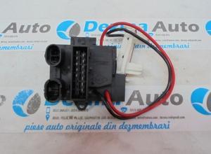 Releu ventilator bord, Renault Kangoo Express (FC0/1) 1.5dci (id:135591)